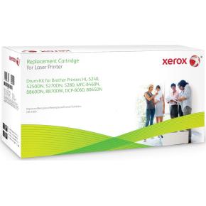 Xerox 106R02263 lasertoner, gul, 7300s