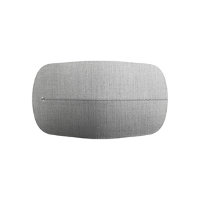 B&O Play BeoPlay A6 Cover, lys grå