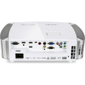 Acer H7550ST Full HD Projektor