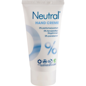 Neutral Håndcreme, 75ml