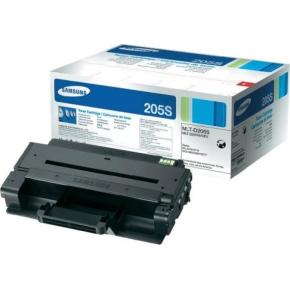 Samsung MLT-D205S lasertoner, sort, 2000s