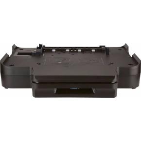 HP papirbakke 250 ark HP 8600i