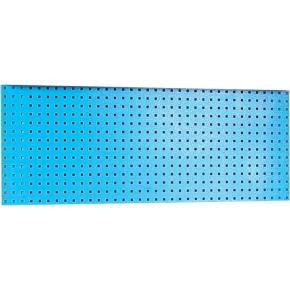 Hulplade til Güde filebænk, 2000 mm, Blå