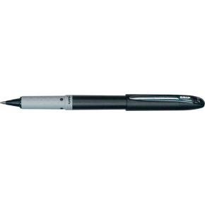 Uni-ball UB-247 rollerpen, fine, sort