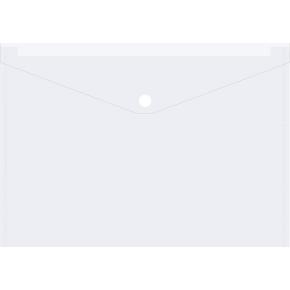 Chartek med konvolutluk, u/huller