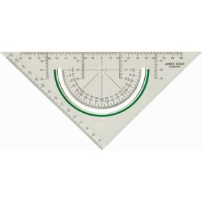 Linex S2622 geometritrekant