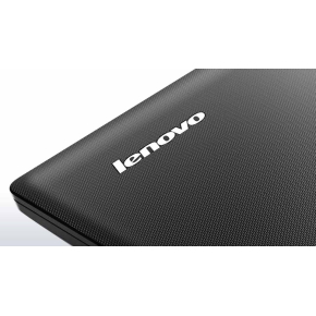 "Lenovo B50-10 128GB SSD 15,6"" Notebook"