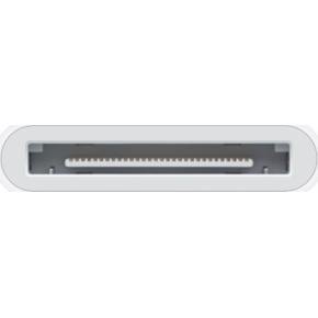 Apple Lightning mellemstik til 30-ben, 0,2 m