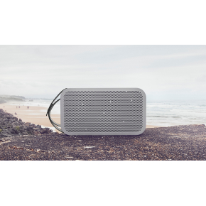 B&O Play BeoPlay A2 Active, Natural