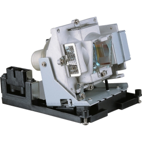 MicroLamp ML12152 projektorlampe