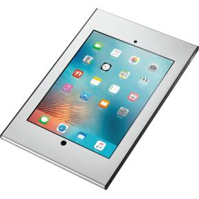 """Vogels PTS 1223 sikkerhedskabinet, iPad Pro 12,9"""""""