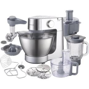 Kenwood KM286 - Køkkenmaskine