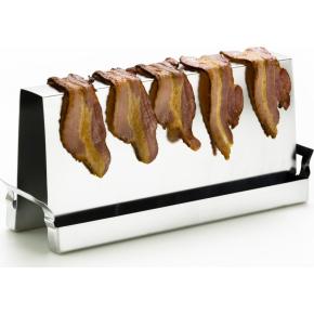 Dan Grill Baconholder
