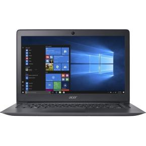"""Acer Aspire 14"""" i3-6606U bærbar computer"""