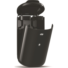 Tork B3 affaldsspand, 5 liter, sort
