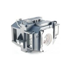 Epson ELPLP58 UHE Projektorlampe