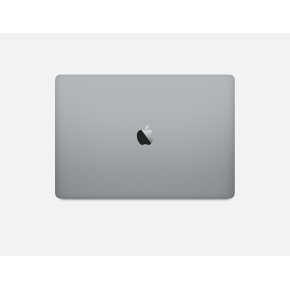 "Apple MacBook Pro i7 15.4"" touch, Bærbar Mac"