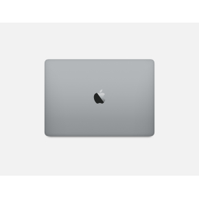 "Apple MacBook Pro i5 13"", Bærbar Mac spacegrey"