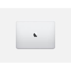 "Apple MacBook Pro i5 13.3"" touch, bærbar Mac, sølv"