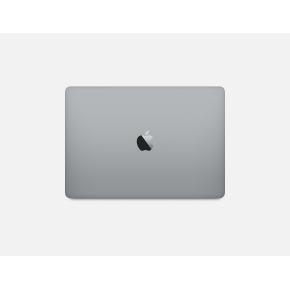 "Apple MacBook Pro i5 13"" touch, bærbar Mac"