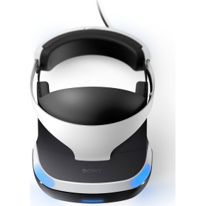 Sony PlayStation VR-brille