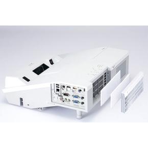 Hitachi CP-TW3005 WXGA Projektor