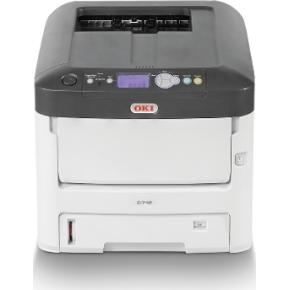 farve til printer