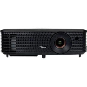 Optoma W330 WXGA projektor