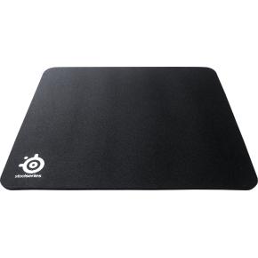 SteelSeries Surface QcK Mass Musemåtte