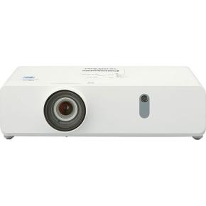 Panasonic PT-VW350EJ projektor