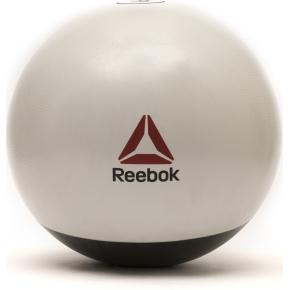 Reebok Gymball 65 cm, Grå