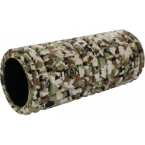 Titan Trigger Roller m. camouflage