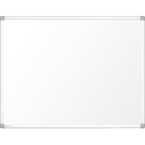 Nobo Prestige Emalje Whiteboard, 121,5 x 152,5 cm