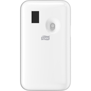 Tork A1 Dispenser Luftfrisker spray, hvid