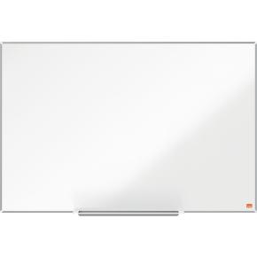 Nobo Nano Clean stål whiteboard, 120x180 cm