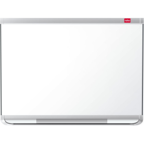 Nobo Prestige Whiteboard m/connex ramme 60 x 90 cm