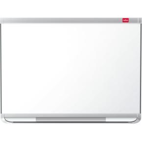Nobo Prestige Whiteboard m/connex ramme 87,6x120cm