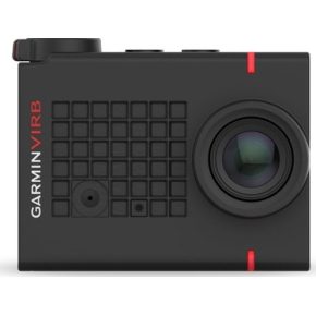 Garmin VIRB Ultra 30, 4K actionkamera