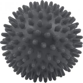 InShape Massagebold, Ø10 cm, 2 stk.