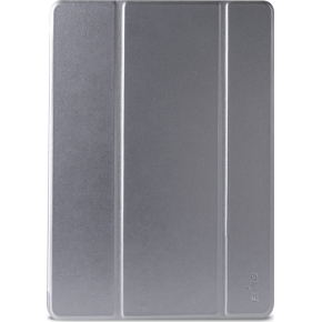 "Puro Zeta Cover til iPad Air 2/iPad Pro 9,7"", grå"