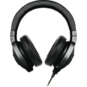 Razer Kraken 7.1 Chroma trådløst PC-headset