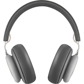 B&O Play BeoPlay H4, Charcoal Grey