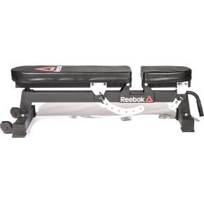 Reebok Functional Utility Bench