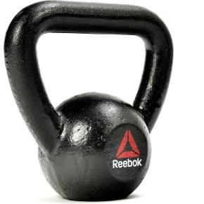 Reebok Functional Kettlebell 8 kg