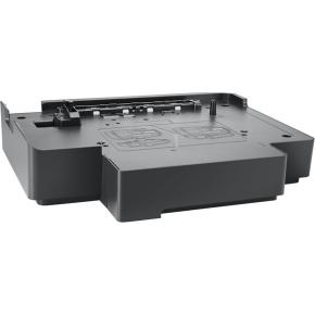 HP A8Z70A mediebakke, 250 ark