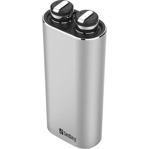Sandberg Bluetooth Hovedtelefoner