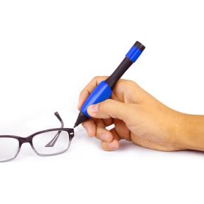 FiberFix UV Repair Pen