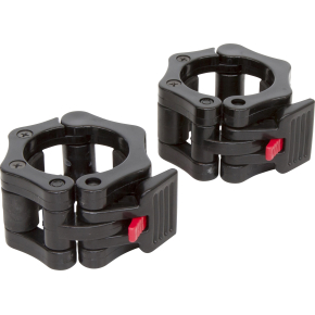 Titan Box Lock Clamp, 2 stk.