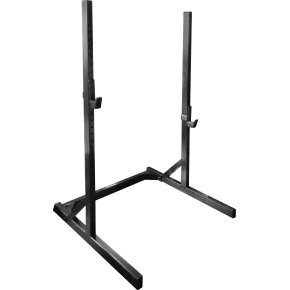 Titan Box Squat Rack Stand