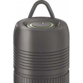 GP Design lommelygte Ain, 150 lumen, 11,1 cm